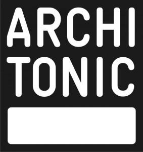 logo_bianco-560x592