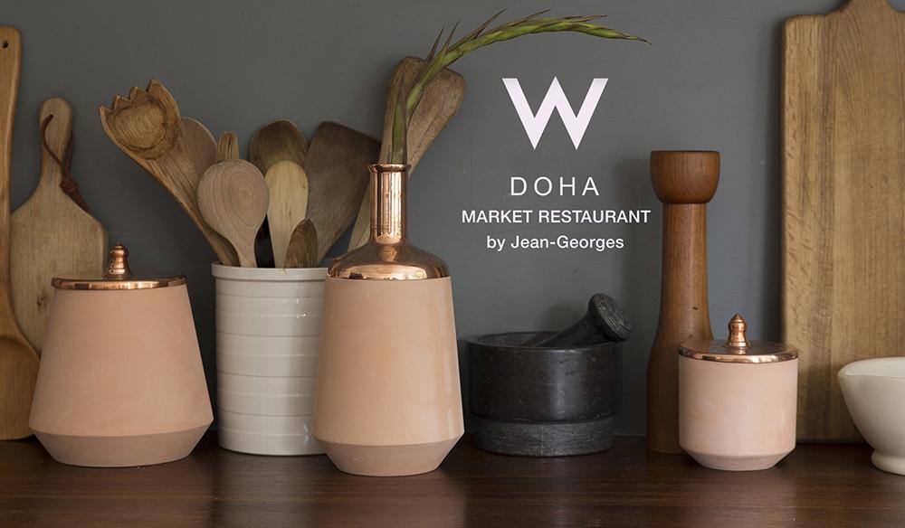 WDoha-website