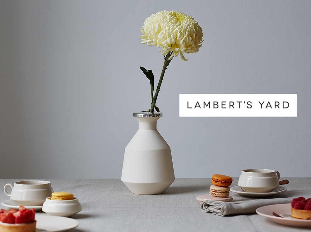 LambertsYard